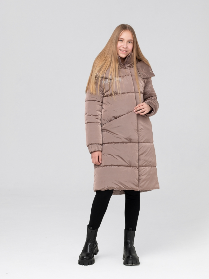 Пальто Карина М 669