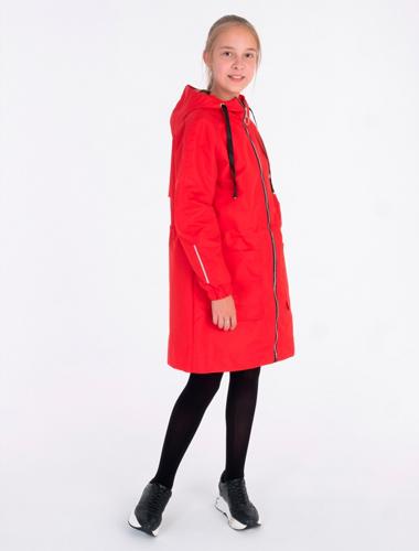 брендовaя женскaя одеждa из белоруссии
