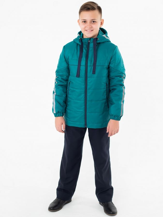 23c70961e3b Куртки детские